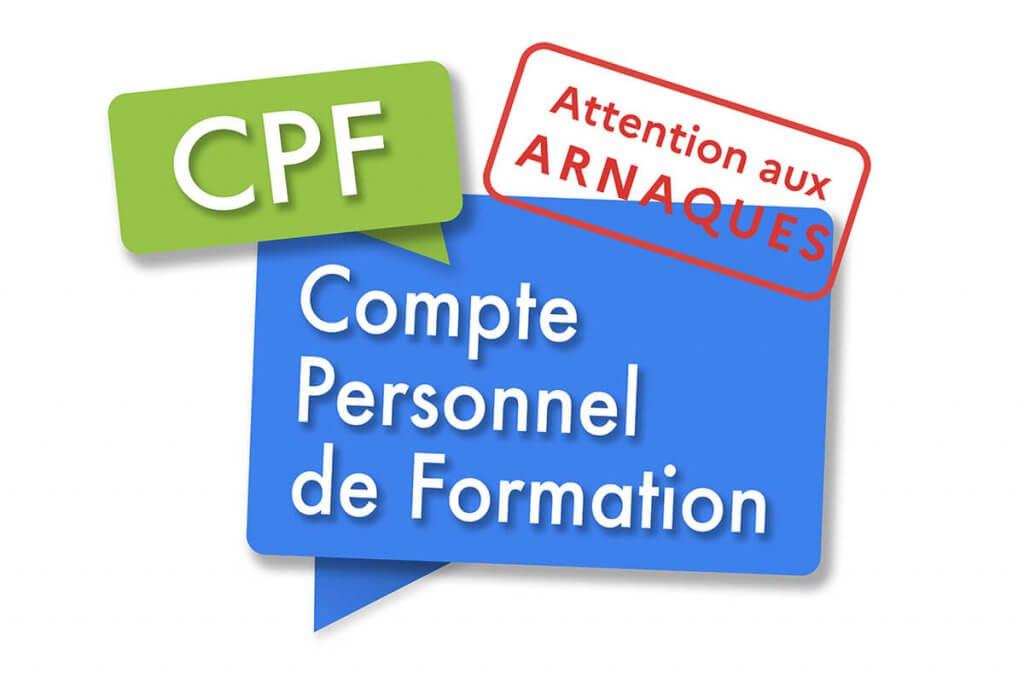 Définition, droits, arnaques : Tout ce qu'il faut savoir sur le CPF (ex-DIF)